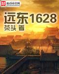 远东1628